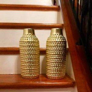 """La Casa Bella Decorative Vase 13"""""""